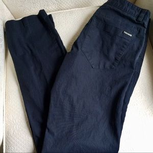 Calvin Klein slim fit pants like new 29X34